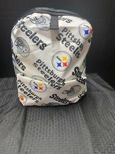 Pittsburg Steelers NFL Back Pack, school Bag