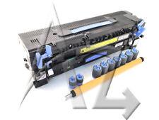 C9152A HP LaserJet 9000 Maintenance Kit New Rollers