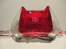 Stop Fanale posteriore Rear Headlight Yamaha TMAX 500 08 11