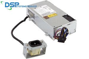 Genuine For Lenovo Thinkcentre M90z  IBM 54Y8861 150W PC9051 Power Supply