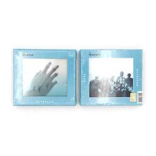 [DAY6] 2nd mini album - DAYDREAM / New, Sealed