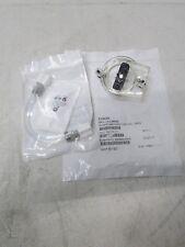 "Seko 5oz Detergent Pump Cartridge w/ Flex Tube 1/4"" 100 Series E236059 5174843"