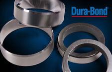 DURA-BOND CAMSHAFT BEARING for FORD F150 4X4 9.91-8.96 V8 351 Windsor 5.8L