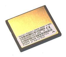 32MB Printer Memory