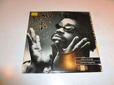"CAMEO - She's Strange - Deleted 1989 UK Phonogram 2-track 7"" Vinyl Single"