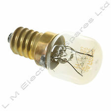 Unbranded Light Appliance Bulbs Accessories