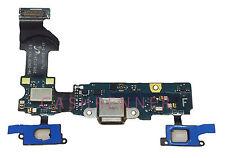 Ladebuchse Keypad Micro Flex USB Charging Connector Dock Samsung Galaxy S5 Neo