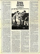SL26/12/75p36 Football- bringing the game into repute Article & Picture(s)- Gord