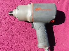 "INGERSOLL-RAND *EXCELLENT* 3/4"" DRIVE 2145QI ""QUIET"" MPACT WRENCH!"