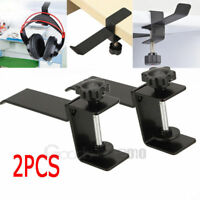 Reusable Cord Winder Band Nylon Cable Ties Strap Wire Fastener Organiser PlCYN
