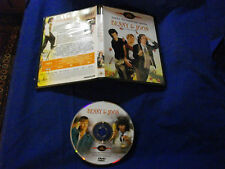 Benny & Joon (DVD, 2001, Canadian)
