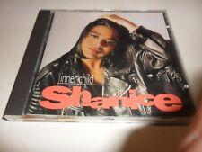 CD  Shanice  – Inner Child