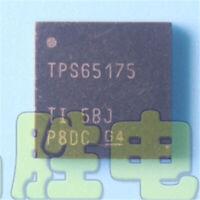 1pcs TPS65175B TPS65175BRSHR QFN-56