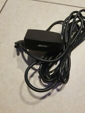 New listing Bose CineMate Gs Series Ii Interface Module with Cable