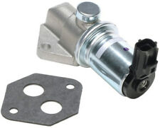 Idle Air Control (IAC) Valve Fits FORD Lincoln MAZDA