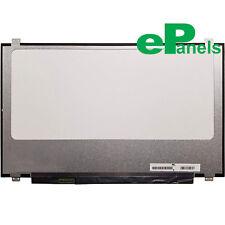 """Kompatibel 17.3"""" Innolux n173hhe-g32 Rev b1 c1 Laptop Bildschirm LED LCD Full HD"""