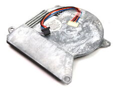 Panasonic C-P20C ToughPad FZ-G1 Fan Assembly
