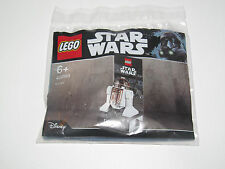 Lego ® Polybag Star Wars R3-M2 Set 40268 NEW