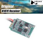 Hubsan NEW Original X4 H107C Spare Parts Receiver H107C PCB Main Circuit Board
