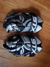 Stx K18 Lacrosse Gloves men