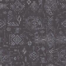 Essener Tapete Global Fusion g56383 Ornament LOOK TEXTILE Papier peint intissé