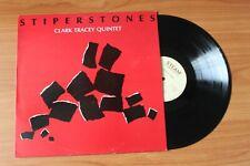CLARK TRACEY QUINTET LP - STIPERSTONES - MINT-  - STEAM SJ115 - JAZZ