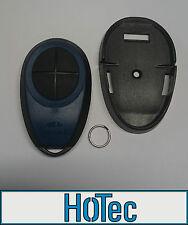 Tousek Handsender 4 Kanal RS433-TXR 4-B 4-Tasten 13160210