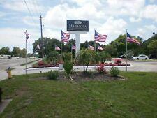 Burial plot- Bradenton, Fl Manatee Memorial Funeral Home, Hibiscus section Ii,