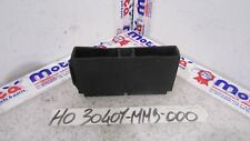 Cover Boitier CDI Unit Housing Honda Transalp XL 600 V 91 93