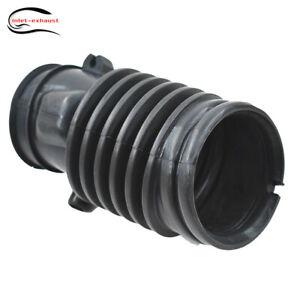 For Acura TL 07-08 17228RDAA00 duct intake-tube  Air Intake Hose