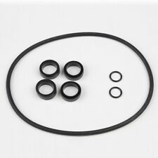 Marineland C-Series 360 Canister Filter O-Ring/Gasket Kit   Free Shipping