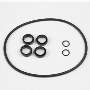 Marineland C-Series 360 Canister Filter O-Ring/Gasket Kit   Free Shipping