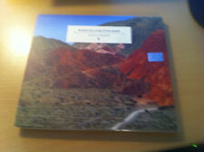 "Serie Cardon ""Musica de Altiplano"" IMPORT cd"