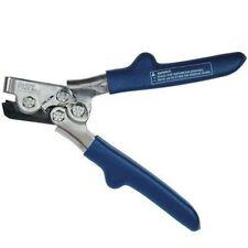 Klein Tools 86560 3/8'' (10 mm) Snap Lock  Sheet Metal Punch
