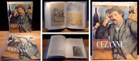 Paul Cézanne de Serge George - 336 pages - Editions EDITA 1995