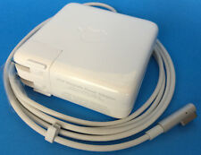 MacBook Pro 85 Watt MagSafe Power Adapter Charger Apple 85W A1343 FAST SHIP