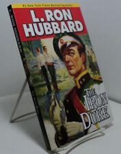 The Iron Duke by L Ron Hubbard