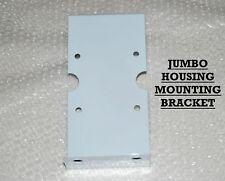 """20"""" JUMBO WATER FILTER HOUSING MOUNTING BRACKET STEEL"""