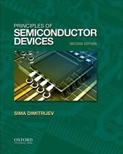 The Oxford Series in Electrical and Computer Engineering: Principles of...