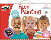 Galt FACE PAINTING Kids Art Craft Toy BN