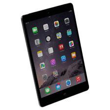 Apple iPad Air 2 64GB Wi-Fi space-grey Tableta 9.7 Pulgadas iOs 11
