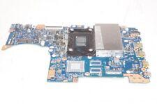90NB0AL0-R00080 Asus Intel Core I5-7200u 4gb Motherboard Q304UAK