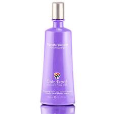 ColorProof Signature Blonde Violet Shampoo - 10.1 oz **