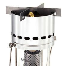 Petromax Fixation du chef Cuisinière Essai Adaptateur de cuisson pour HK 500