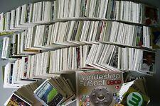 Panini Sammelbilder Fußball Bundesliga 08/09 , 2008/2009 - 20 Sticker aussuchen