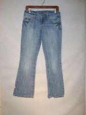 D8035 American Eagle Artist Cool Jeans Women's 30x29
