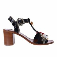 Party Floral Med (1 in. to 2 3/4 in.) Shoes for Women