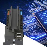 24/16 Input/Output I/O Transistor PLC Relay Type for Siemens S7-200 PLC CPU226CN