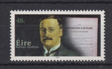 UMM MNH STAMP SET 2005 IRELAND EIRE ARTHUR GRIFFITHS ESSAYS SG 1762