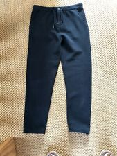 M&S Boys Trousers Age 11-12